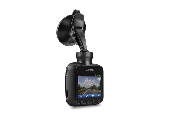 garmin dash cam 20 3to2