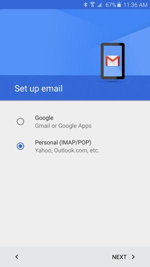 gmail accounts