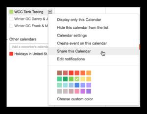 google app calendar 001