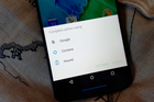 'Hey Cortana!' Microsoft's assistant for Android goes hands-free with the latest update