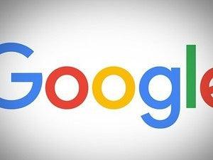 google new logo primary