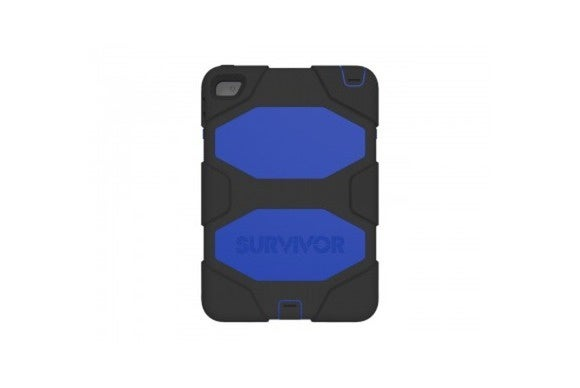 griffin survivorallterrain ipad