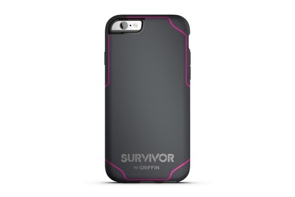 griffin survivorjourney iphone