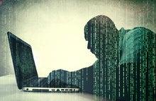 Digital hijacking: My identity is gone