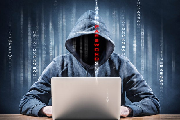 Teen hackers CWA hacked FBI accessed U.S. arrest records database