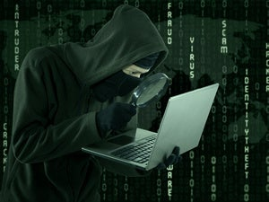 Developers find themselves in hackers'crosshairs