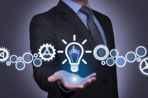 It's time for CIOs to be innovation leaders