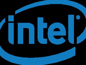 Intel courting mobile app developers
