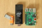 Mini PC invasion: These radically tiny computers fit in the palm of your hand