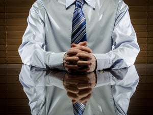 12 questions project managers should be prepared for in a job interview