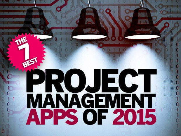 7 best PM apps - intro