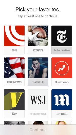 io9 news add macworld 01