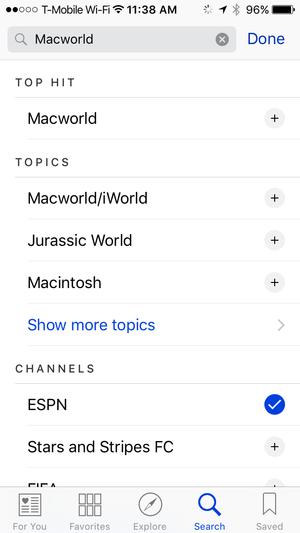 io9 news add macworld 03