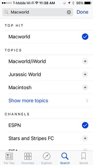 io9 news add macworld 04