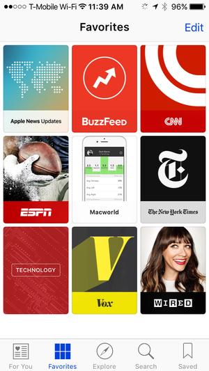 io9 news add macworld 05