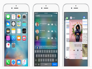 iOS 9 tips and tricks you need to know