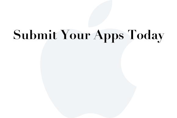 ios9 elcap app submission