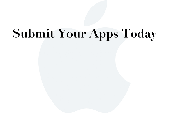 ios9 elcap app submission