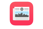 ios9 news app icon