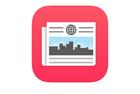 ios9 news app icon