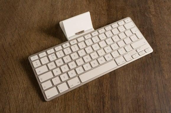 ipad keyboard 01