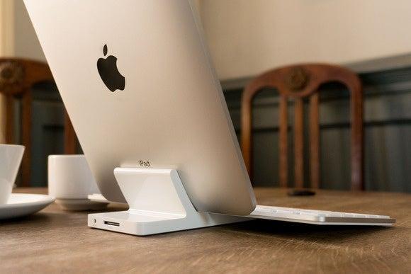 ipad keyboard 03