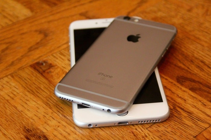 Track Down Iphone With Phone Number