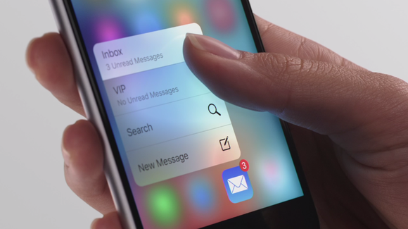 Early iPhone 6s and 6s Plus reviews: 3D Touch and Live Photos are worth upgrading for