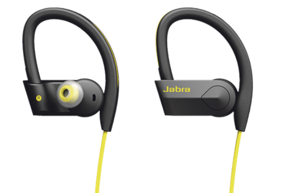 jabra sport pace yellow 01