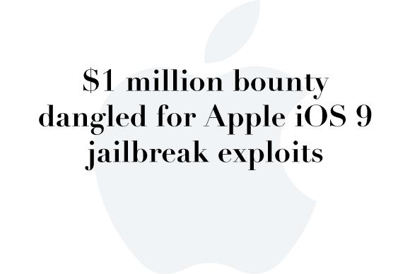 jailbreak bounty