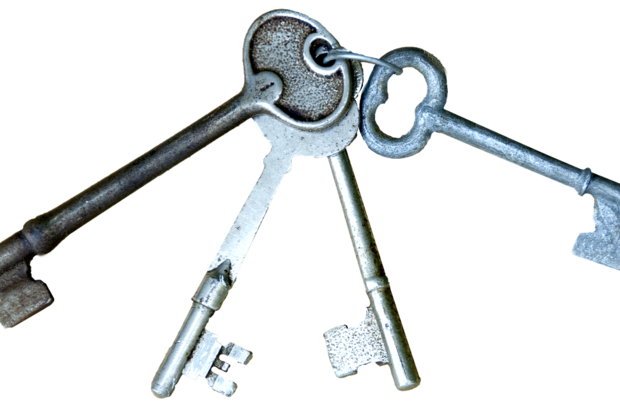keys 788907 1280