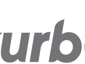 Traction Watch: Kurbo pivots to obtain 300 percent revenue growth