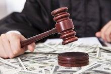 Arista mitigating Cisco patents in question