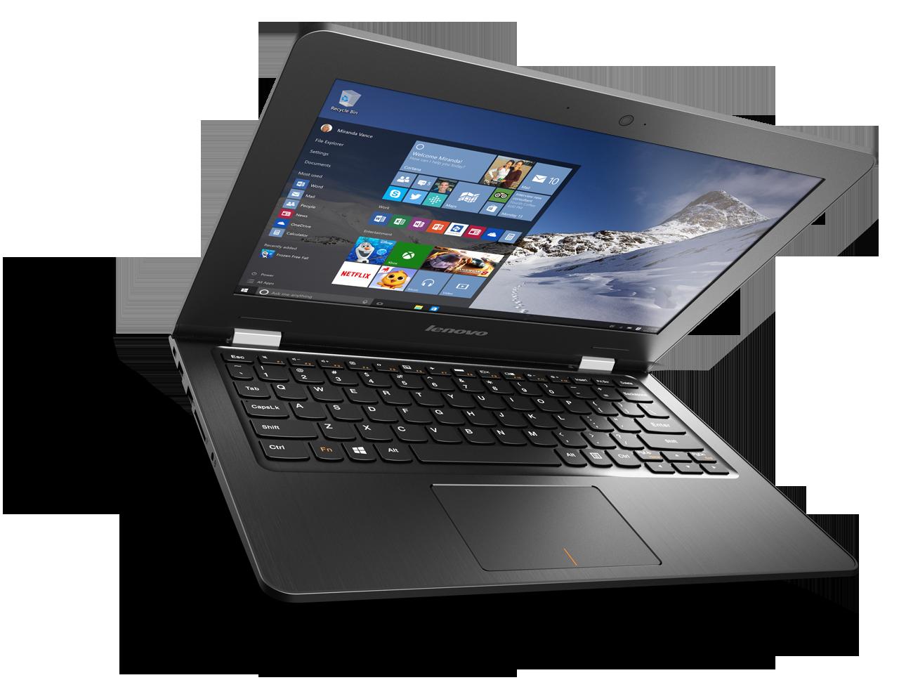 Lenovo Debuts A Dozen Pcs With Skylake From Thinkcentre