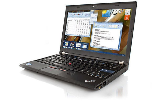 lenovo thinkpad x220 823936 g1