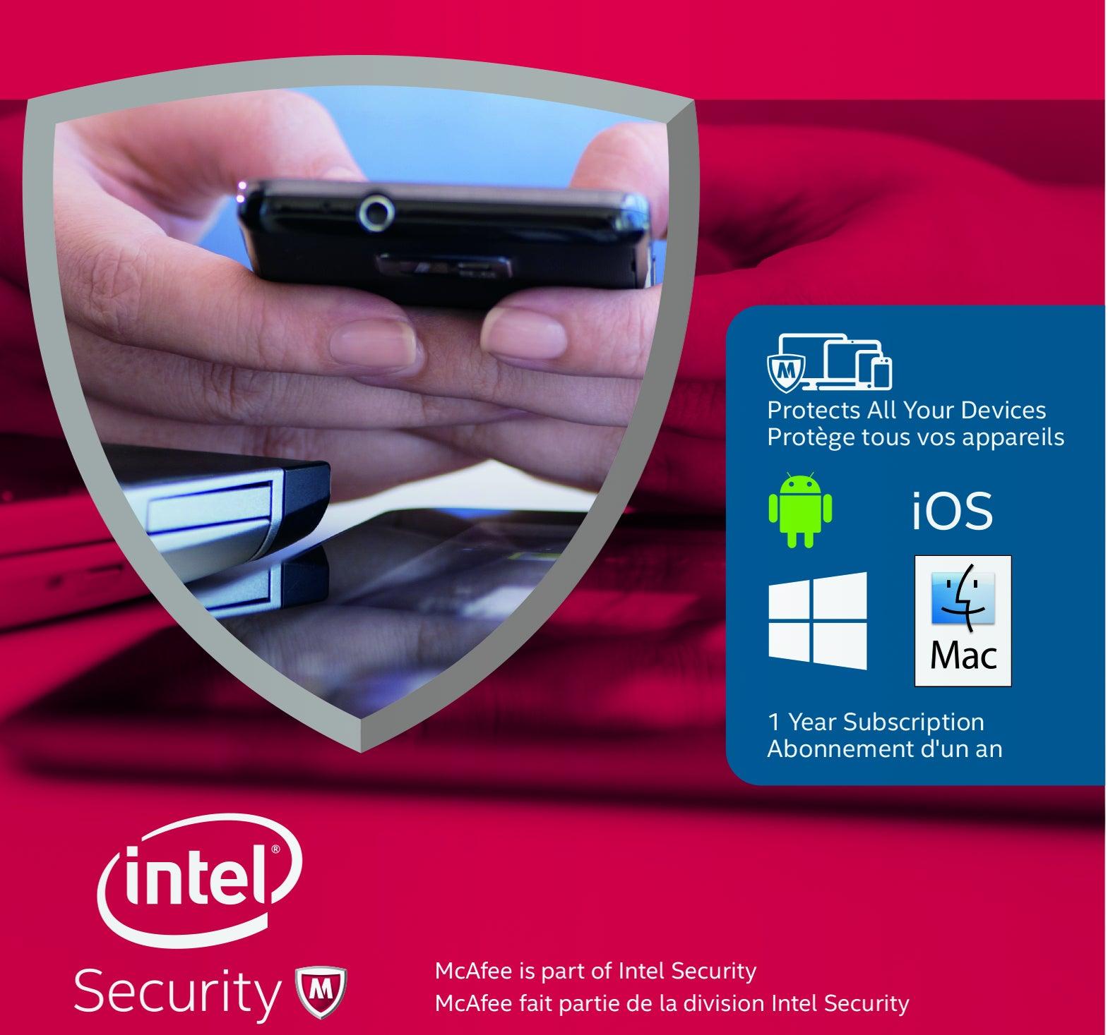 mcafee antivirus free download full version with crack 2013