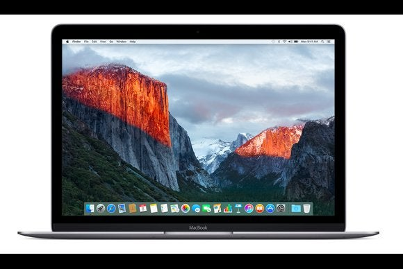 Newsletter software mac os x el capitan download iso for pc