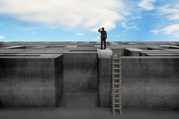 3 telltale signs it's a real digital transformation