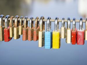 microservices security
