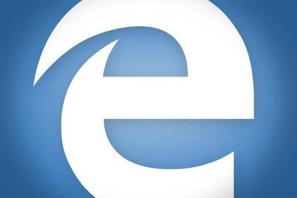microsoft edge browser primary
