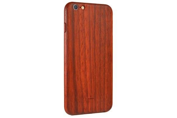 miniot iwood iphone