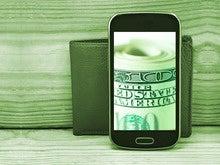 Android, iOS bug bounty biz is booming