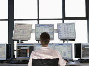 Overcoming the hype around predictive analytics for better business outcomes