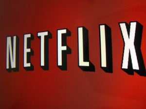 Netflix parental leave policy neglects workers who need it most