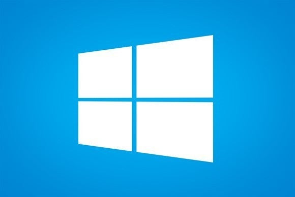 Windows 10 admins and developers should grab KB 3163014