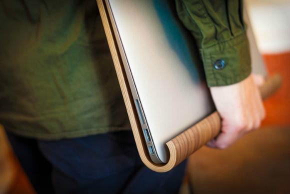 nordic appeal carry macbook