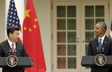 U.S.-China agreement on cyber espionage is a first step at best