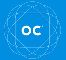 Oculus Connect 2
