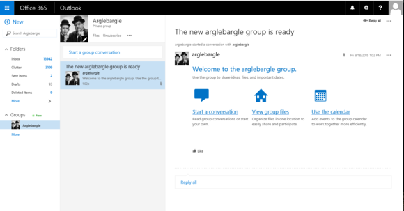 office 2016 review arglebargle group