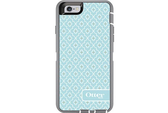 otterbox defendergraphic iphone